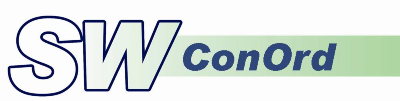SWConOrd